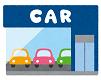 car_dealer_02.png